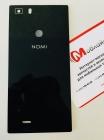 Задняя крышка для Nomi i5031