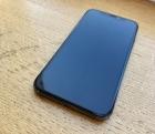 iPhone X Space Gray 64Gb бу