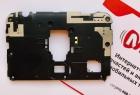 Задняя рамка с антеннами для Xiaomi Pocophone F1