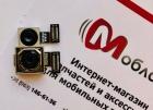 Основные камеры для Xiaomi Pocophone F1
