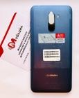 Задняя крышка с датчиком отпечатка пальца для Xiaomi Pocophone F1