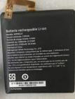 Аккумуляторная батарея для Caterpillar S41