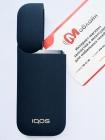 Зарядное устройство для IQOS 2.4 (нерабочее)