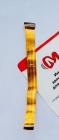 Основной шлейф для Homtom HT50 (Original)