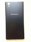 Задняя крышка Lenovo p70 бу