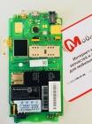 Материнская плата для Lenovo A316i (нерабочая)