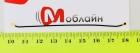 Коаксиальный кабель для lenovo s820