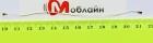 Коаксиальный кабель для Blackview A60 (Original)