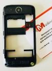 Задняя рамка для Lenovo A269