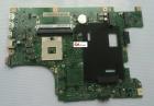 Материнская плата для Lenovo B580 - 90000418