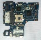 Материнская плата для Lenovo - 90001903
