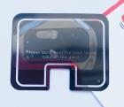 Защита стекла камеры для Oppo A53