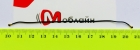 Коаксиальный кабель для Blackview BV6800 Pro (Original)