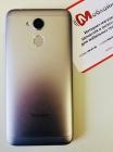 Задняя крышка для Huawei Honor 6a Play