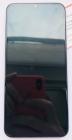 Дисплей (Экран) модуль для Huawei P Smart S (AQM-LX1) Original