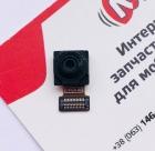 Фронтальная камера для HUAWEI P Smart S (AQM-LX1) Original