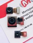 Основные камеры для HUAWEI P Smart S (AQM-LX1) Original