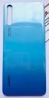 Задняя крышка для Huawei P Smart S (AQM-LX1) Original