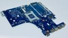 Материнская плата для Lenovo G50-30 - 5B20G91648 NM-A311