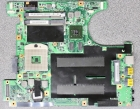 Материнская плата для Lenovo V460 - 11012084 LA46