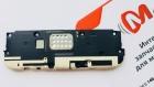 Полифонический динамик для Xiaomi Redmi 6/6a
