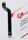 Основной межплатный шлейф для Xiaomi Redmi 6/6a