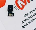 Фронтальная камера для Xiaomi Redmi 6/6a