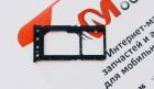 Simholder 2 для Xiaomi Redmi 6/6a