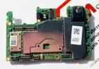 Материнская плата Lenovo S5 (K520) (4/64) Original