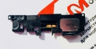 Полифонический динамик Lenovo S5 (K520) Original