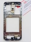 Рамка под дисплей для Homtom S8