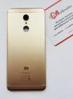 Задняя крышка для Xiaomi Redmi 5 (Original)