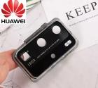 Стекло камеры для Huawei P40 Pro