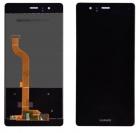 Дисплейный модуль для Huawei P9