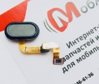 Кнопка home для Meizu m6 note (M721H)