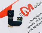 Фронтальная камера для Meizu m6 note (M721H)