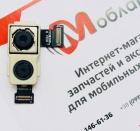 Основные камеры для Meizu m6 note (M721H)