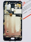 Рамка дисплея для Meizu m6 note (M721H)