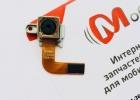 Основная камера для Oukitel K10000
