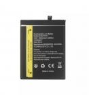 Аккумуляторная батарея для Blackview BV4900