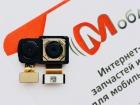 Основные камеры для Huawei Y7 Prime 2018 (LDN-L21)
