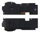 Внешний полифонический динамик для Blackview BV5900