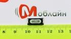 Слуховой динамик спикер для DOOGEE BL5000 (Original)