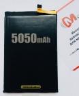 Аккумуляторная батарея для DOOGEE BL5000 (Original)