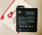 Аккумуляторная батарея BM39 для Xiaomi Mi6
