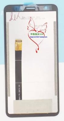 Дисплейный модуль для Blackview BV6600