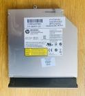 DVD-RW оптический привод для HP pavilion dv7 6025-sr