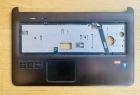 Металлическая часть корпуса для HP pavilion dv7 6025-sr