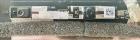 Фронтальная камера для HP pavilion dv7 6025-sr