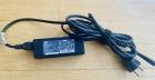 Зарядка PPP012H-S для HP pavilion dv7 6025sr 18.5V 3.5A 65W 7.4x5.0